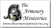 ...The Armoury Ministries Information...